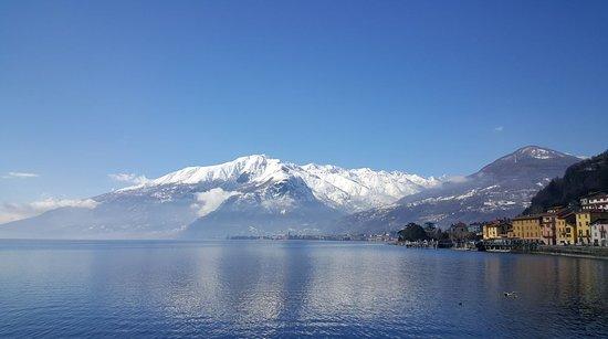 Domaso - Lago di Como