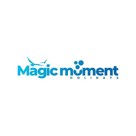 Magic Moment Holidays