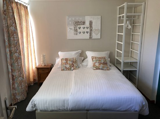 Beuil, Francia: Chambre N°6 Standard