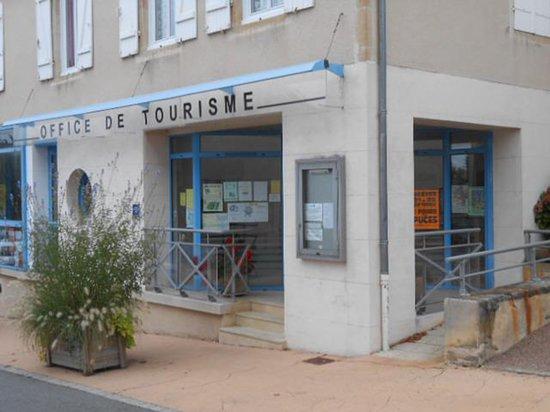 Saint-Honore-les-Bains, France: getlstd_property_photo