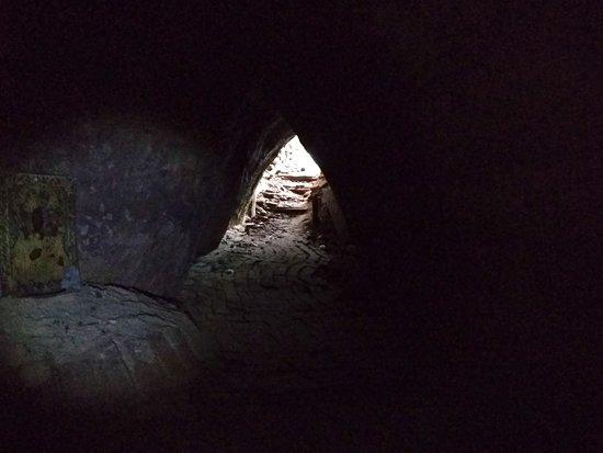 Zaruchye照片