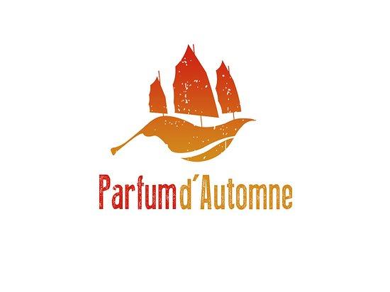 Parfum d'Automne Travel