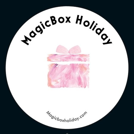 MagicBox Holiday