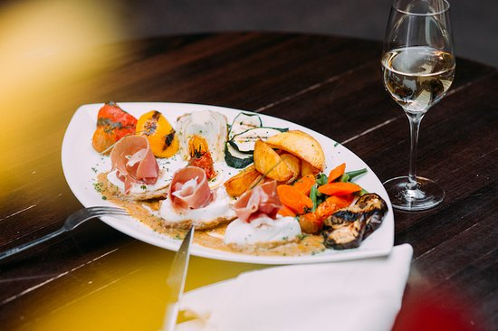 Isola Bella De Koog Dorpsstraat 173 Restaurant Reviews Phone