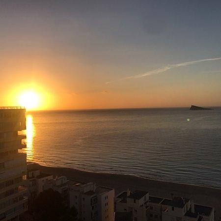 Фотография Hotel Poseidon Playa