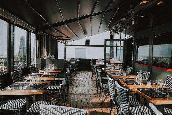 Café Pépone Rennes