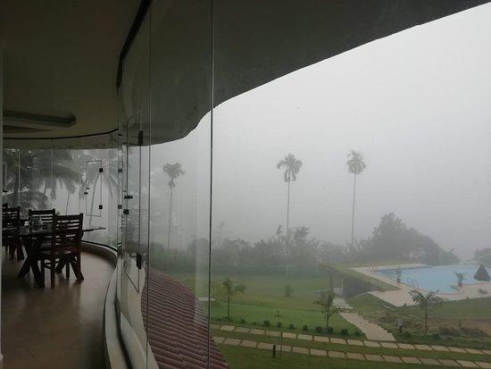 Fotografia de LakeRose Wayanad Resort
