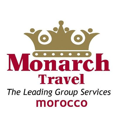 Monarch Travel Morocco for Regular Tours
