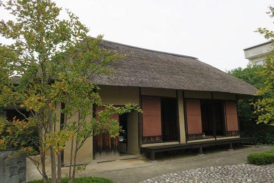 Koriyama Photo