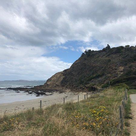 Park Beach