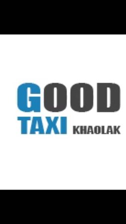 taxi service from phuket airport to khaolak.and from khaolak to around thailand.