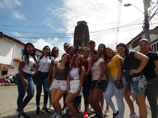 Guatape Tour, Piedra del Peñol Including a Boat Tour: peñol