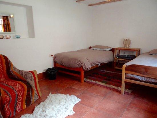 Room number 3