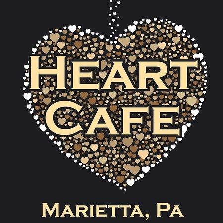 Heart Cafe Marietta