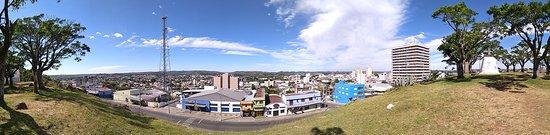 Rivera, Uruguay: getlstd_property_photo