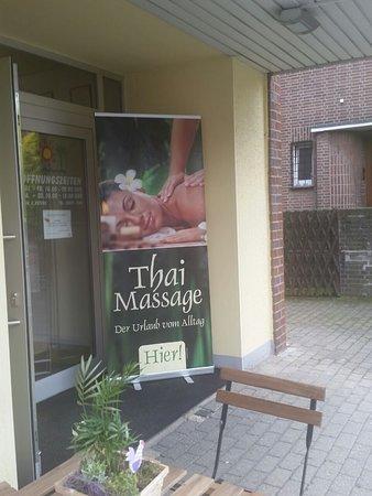 Dao Thaimassage
