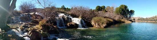 Castile-La Mancha Photo