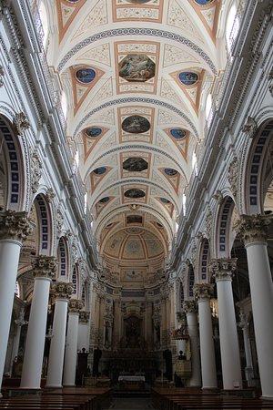 Фотография Chiesa di San Pietro