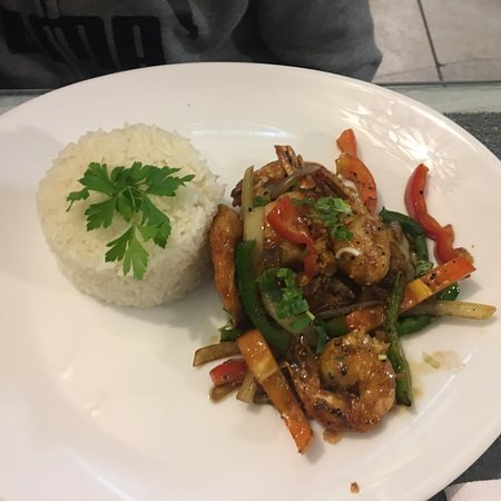 Restaurant-An-Nam-Orthez
