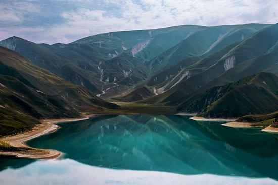 Republic of Dagestan, Russia: В Дагестане 6475 объектов культурного наследия – это самый высокий показатель по стране. Москва только на втором месте – 5932 памятника.