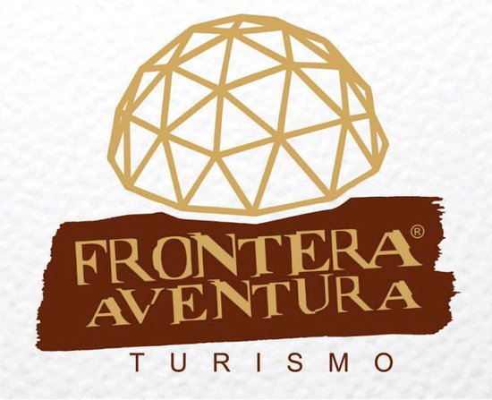 Frontera Aventura: https://www.facebook.com/FronteraAventura/