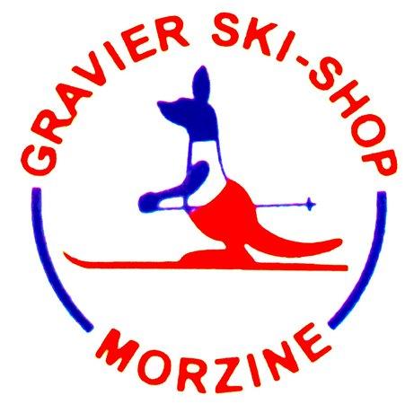Gravier Ski Shop