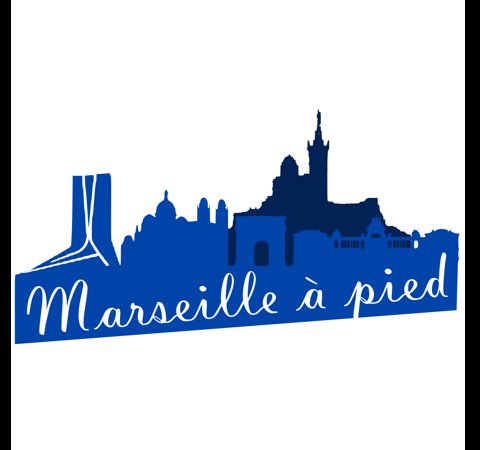 Marseille a Pied