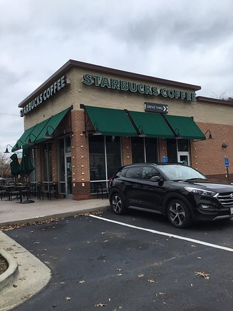 Store Hours of Operation, Location & Phone Number for Starbucks Near You