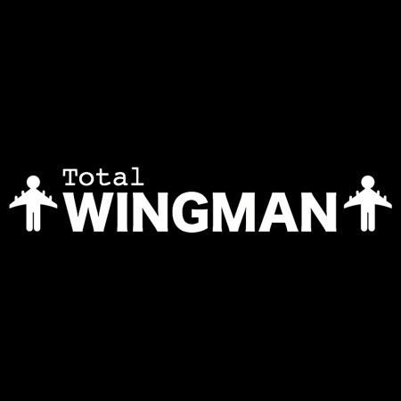 TotalWINGMAN