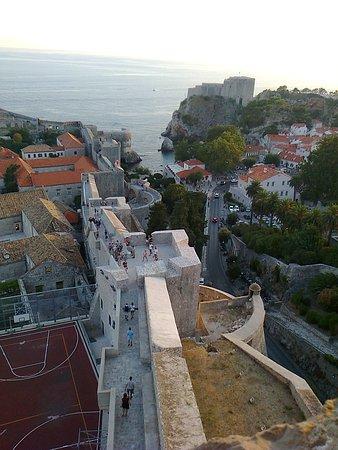 Dubrovnik-Neretva County Photo