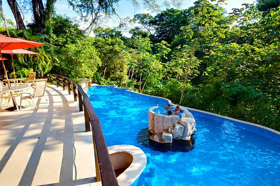 Area de Conservacion Guanacaste, Costa Rica: getlstd_property_photo