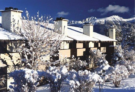 Jasper Inn & Suites