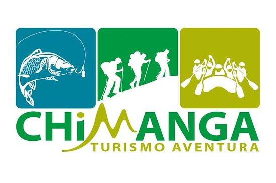 Chimanga Turismo Aventura