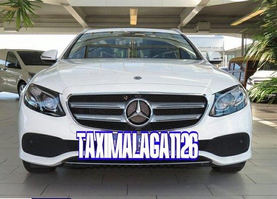 TaxiMalaga1126