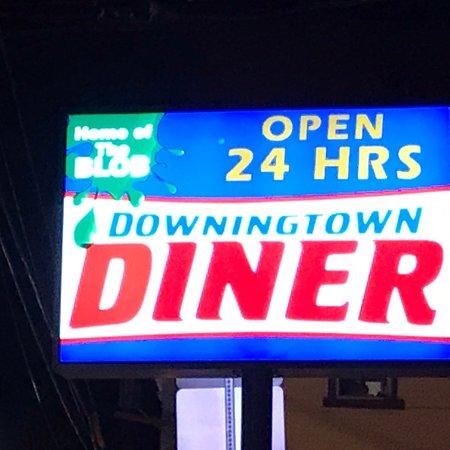 Downingtown صورة فوتوغرافية