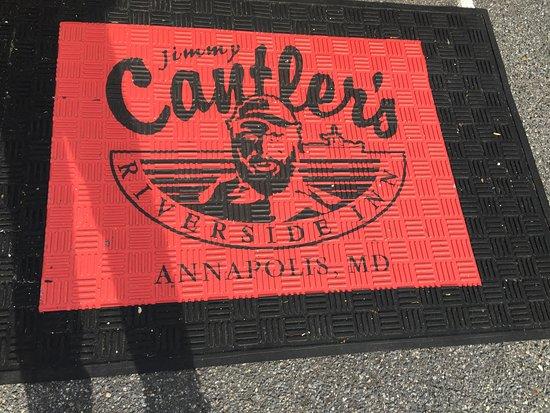 写真Cantler's Riverside Inn枚