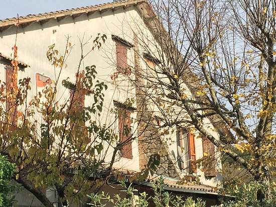 Roccatederighi Photo