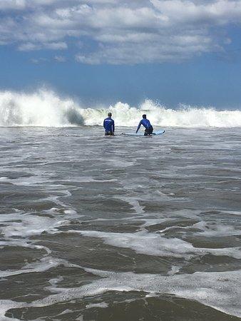 e7116f0e8e Kelly's Surf Shop and School (Tamarindo) - 2019 All You Need to Know BEFORE  You Go (with Photos) - TripAdvisor