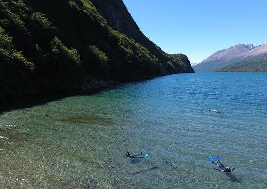 Anfibio Adventure Tourism