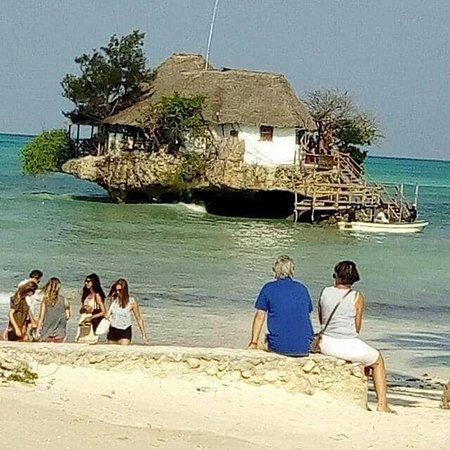 Allex Zanzibar Excursions