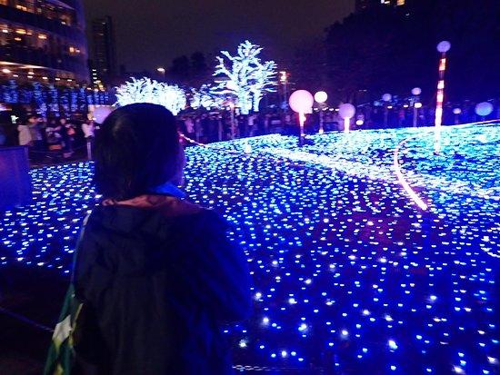 Tokio, Japón: Cycling Holiday Tokyo - 3 hours E-bike tour Tokyo back streets  http://cyclingholiday.tokyo