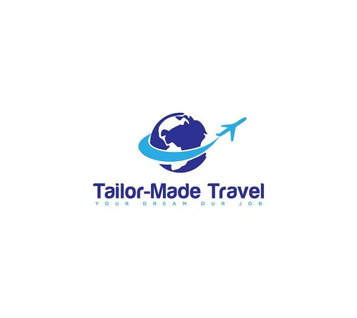 Tailor-Made Travel