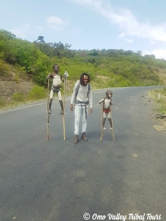 The southern Omo Valley Tribal Cultures Visit www.omovalleytribaltours.com #Omo_valley_tribal_tours #sileshi