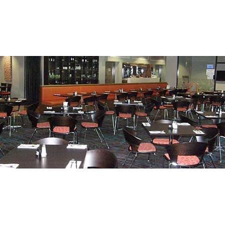 Raymond Terrace Bowls Club