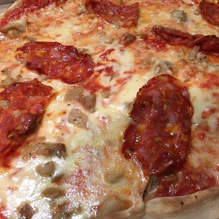 Ristorante Pizzeria Il Torchio Aufnahme