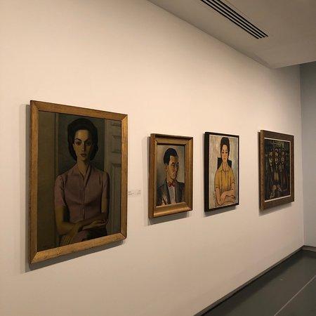 Dating ariane paintings