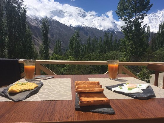 Landscape - Picture of Mountain Story, Hunza - Tripadvisor