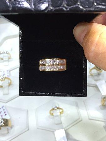 Rocky's Jewellers