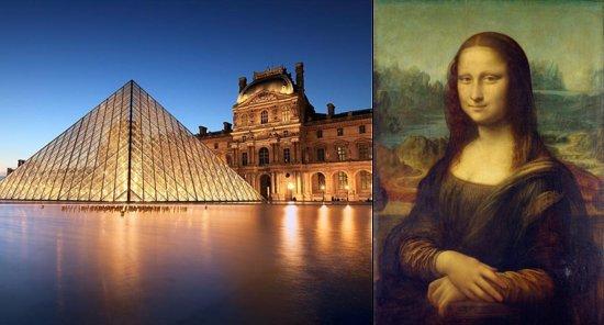 Dynamic Tourisme Paris