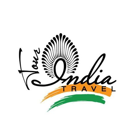 ‪Tour India Travel‬